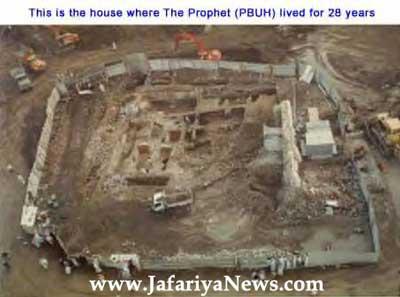 28prophet_house.jpg