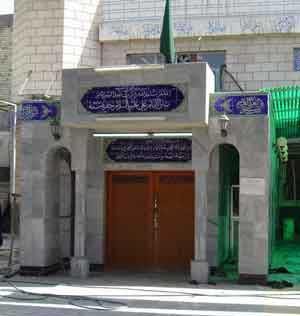 9baratha_mosque3.jpg