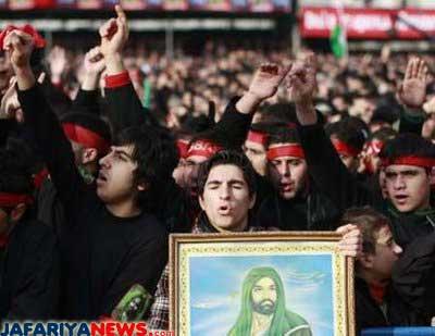 صور زوار الحسين 10turkey_10muharram2