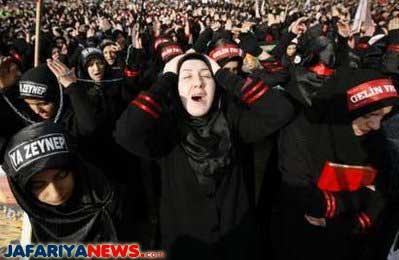 صور زوار الحسين 10turkey_10muharram3